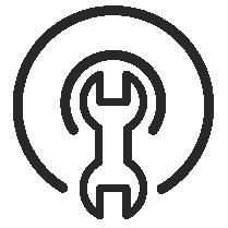 heavyapp_icons-01